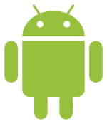 Ten Persistent Android Applications on my G1