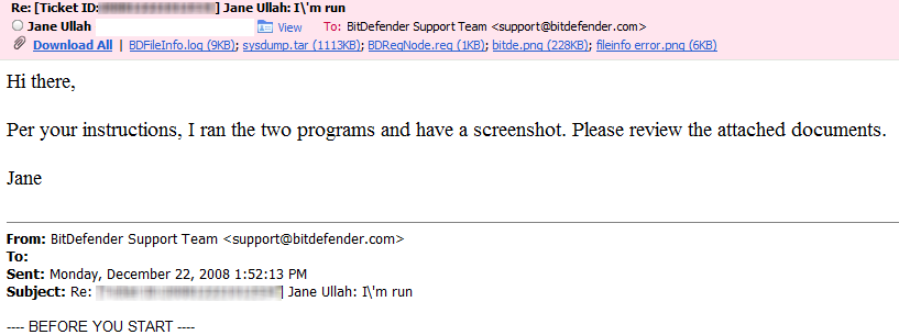bitdefender-log-files-reply.png