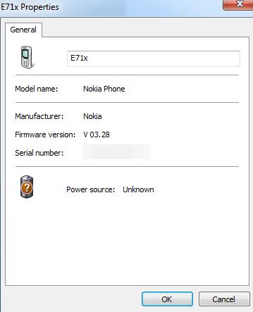 e71x-updatedfirmware.png