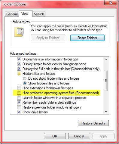 folderoptions.png