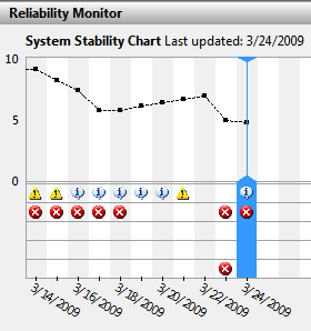 reliability-150x150.png