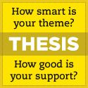 Get Thesis Now!